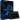 Audionamix ADX TRAX PRO 3 SP