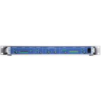 RME 8-channel, 192 khz, AD/DA Converter