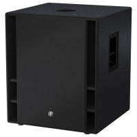 "Thump 18"" active sub 1200W"