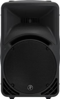 Mackie SRM450v3 12 2-vägs aktiv högtalare