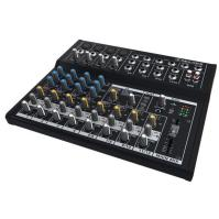 Mackie 12 Channel Compact Mixer W/ FX