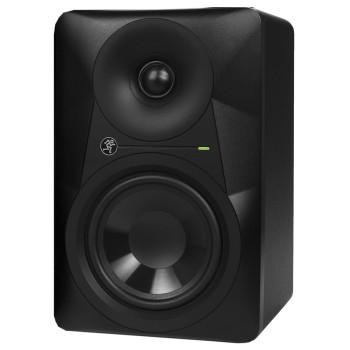 Mackie 5 Powered Studio Monitor