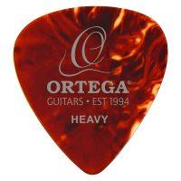 Ortega OGP-TO-H10