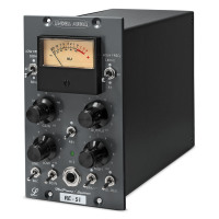 Lindell Audio RE-51