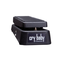 Pedal Dunlop GCB95F Crybaby Classic