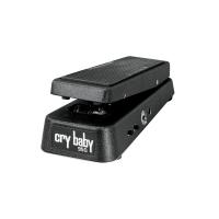 Cry Baby 95Q Wah Wah