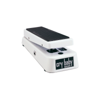 Pedal Dunlop Cry Baby Bas 105 Q