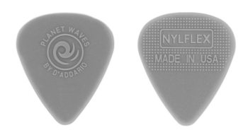 PLANET WAVES 1NFX2-25