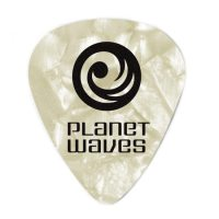 PLANET WAVES 1CWP4-25