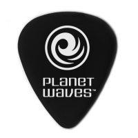 PLANET WAVES 1DBK7-25