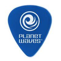 PLANET WAVES 1DBU5-25
