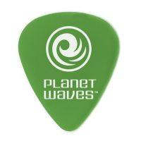 PLANET WAVES 1DGN4-25