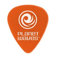 PLANET WAVES 1DOR2-25