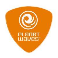 PLANET WAVES 2DOR2-25