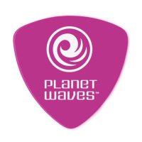 PLANET WAVES 2DPL6-25