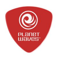 PLANET WAVES 2DRD1-25