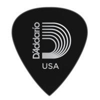 D'Addario 6DBK7-25