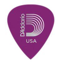D'Addario 6DPR6-25