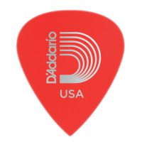 PLANET WAVES 6DRD1-25