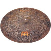 "Meinl Byzance 22"" Extra Dry Medium Ride - B22EDMR"