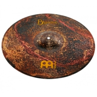Meinl Byzance Vintage Pure Light Ride - B20VPC