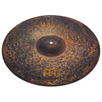 Meinl Byzance Vintage Pure Light Ride - B20VPLR