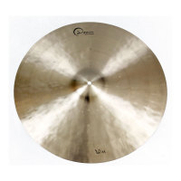 Dream Cymbals Bliss Series Crash/Ride - 20