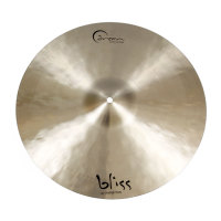 Dream Cymbals Bliss Series Paper Thin Crash 16