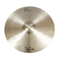 Dream Cymbals Bliss Series Paper Thin Crash 17