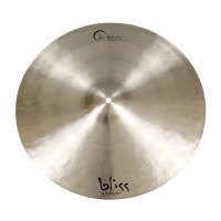 Dream Cymbals Bliss Series Paper Thin Crash 18
