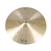 Dream Cymbals Bliss Series Ride - 20""