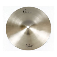 Dream Cymbals Bliss Series Splash - 8
