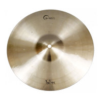 Dream Cymbals Bliss Series Splash - 12