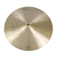 Dream Cymbals Vintage Bliss Series Crash/Ride - 18
