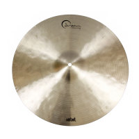 Dream Cymbals Contact Series Crash - 16