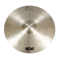 Dream Cymbals Contact Series Crash - 17