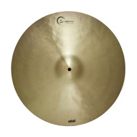 Dream Cymbals Contact Series Crash/Ride - 20
