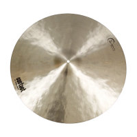 Dream Cymbals Contact Series Crash/Ride - 22