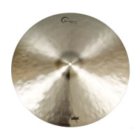 Dream Cymbals Contact Series Ride - 20""