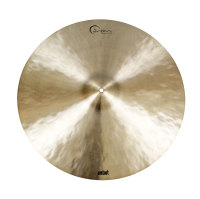 Dream Cymbals Contact Series Ride Heavy - 20""