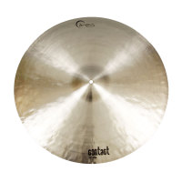 Dream Cymbals Contact Series Ride - 22""