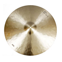 Dream Cymbals Contact Series Ride Heavy - 22