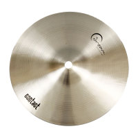 Dream Cymbals Contact Series Splash - 8