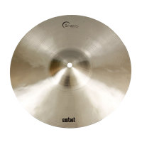 Dream Cymbals Contact Series Splash - 12