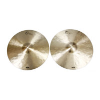 Dream Cymbals Contact Series Hi Hat - 16