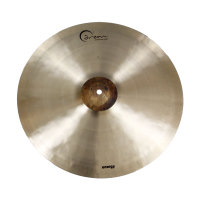 Dream Cymbals Energy Series Crash - 16