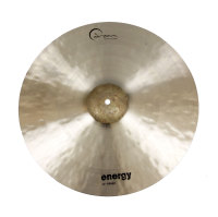 Dream Cymbals Energy Series Crash - 17
