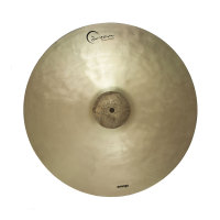 Dream Cymbals Energy Series Crash/Ride - 20