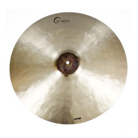 Dream Cymbals Energy Series Ride - 20""