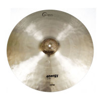 Dream Cymbals Energy Series Ride - 22""